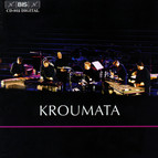 Kroumata