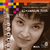 20th Century Russian Music for Flute and Piano