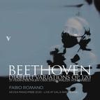 Beethoven: Diabelli Variations, Op. 120 (Live)