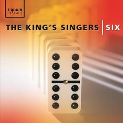 King's Singers: Six