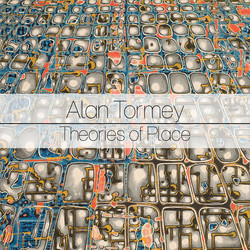 Tormey: Theories of Place