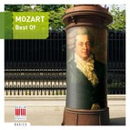 Mozart Best of