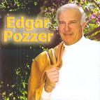 Edgar Pozzer: Portami a Ballare