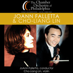 Zwilich: Concerto Grosso - Mozart: Violin Concerto No. 2 - Stravinsky: Pulcinella Suite (Live)