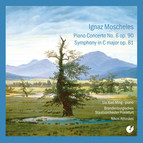 Moscheles: Piano Concerto No. 6 - Symphony in C major