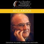 Locatelli: Violin Concerto, Op. 3, No. 12 - Schoenberg: Verklärte Nacht