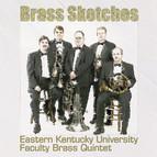 Brass Sketches