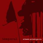 Garcia: Temporal