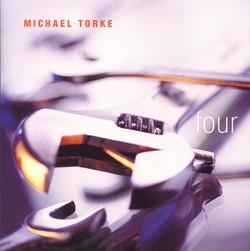 Torke: Four