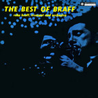 The Best Of Braff (Original Recording Remastered 2013)