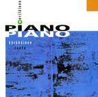 Merilainen: Piano Sonatas Nos. 2, 4, 5 & Papillons