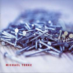 Torke: Five