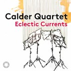 Eclectic Currents