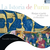 La istoria de Purim - Musique des Juifs en Italie à la Renaissance