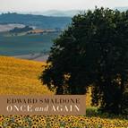 Edward Smaldone: Once and Again