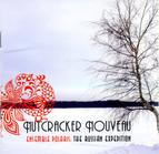 Nutcracker Nouveau