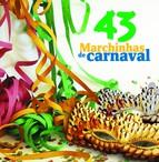 43 Marchinhas de Carnaval