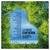 38ème Festival International de Piano de La Roque d'Anthéron