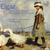 Elgar: Nursery Suite, Serenade, Dream Children & Other Works