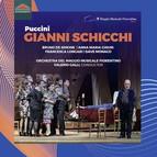 Puccini: Gianni Schicchi, SC 88 (Live)