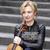 Schubert, Britten & Shostakovich