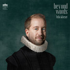 Baroque Arias for Horn (Beyond Words)