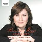Rossini, G.: Opera Highlights - L'Italiana in Algeri / Tancredi / La Cenerentola / La Donna Del Lago / Semiramide