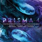 Prisma, Vol. 4