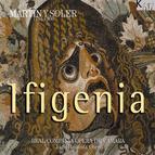 Soler: Ifigénia in Aulide