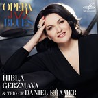 Opera, Jazz & Blues