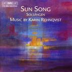 Rehnqvist - Sun Song