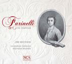 Farinelli: The Composer