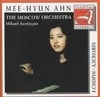 Chopin & Scriabin: Piano Concertos