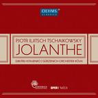 Tchaikovsky: Iolanta, Op. 69, TH 11