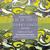Stravinsky: Le Sacre du printemps - Eötvös