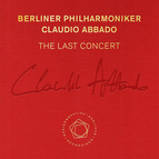 Claudio Abbado: The Last Concert