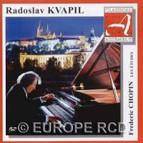 Chopin: Les Études