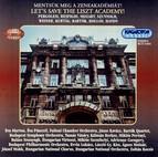 Pergolesi: Stabat Mater / Respighi: Il Tramonto / Mozart: Piano Concerto No. 21,
