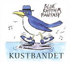 Blue Rhythm Fantasy