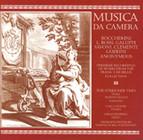 Clementi / Galuppi / Rossi / Guerini / Savioni / Boccherini: Chamber Music