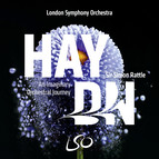 Haydn: An Imaginary Orchestral Journey