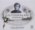 Schifrin, L.: Lili´Uokalani Symphony