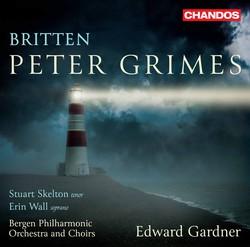 Britten: Peter Grimes, Op. 33