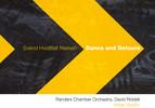 Nielsen: Dance & Detours