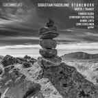 Fagerlund – Stonework