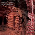 Stanley Kubrick's Mountain Home