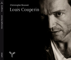 Louis Couperin
