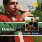 Armenia Douduk - The Sound of Armenia