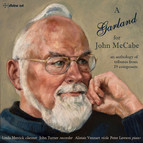 A Garland for John McCabe