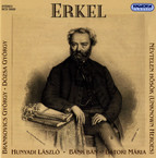 Erkel: The Opera Composer